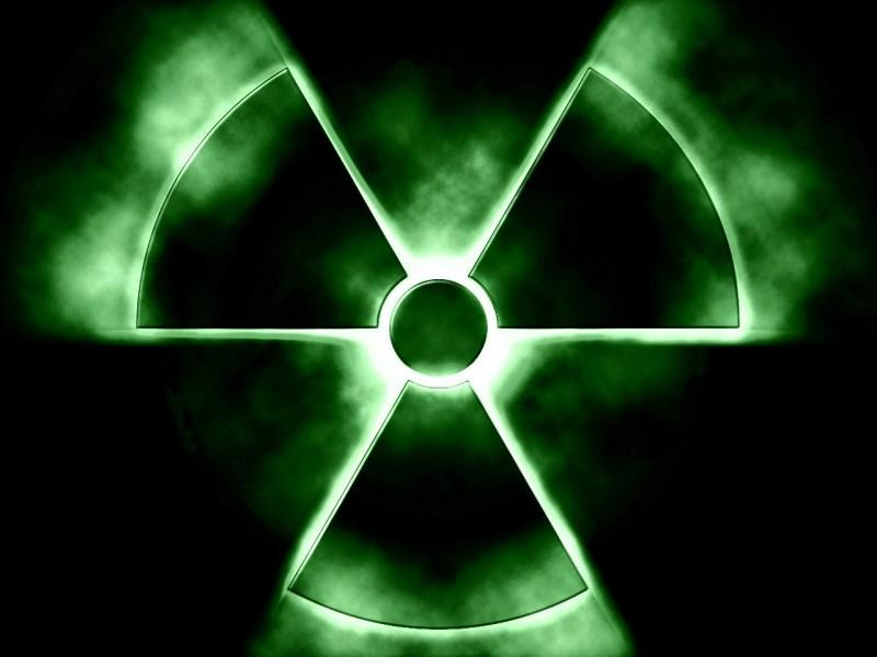 На АЭС Фукусима-1 – утечка радиоактивной воды