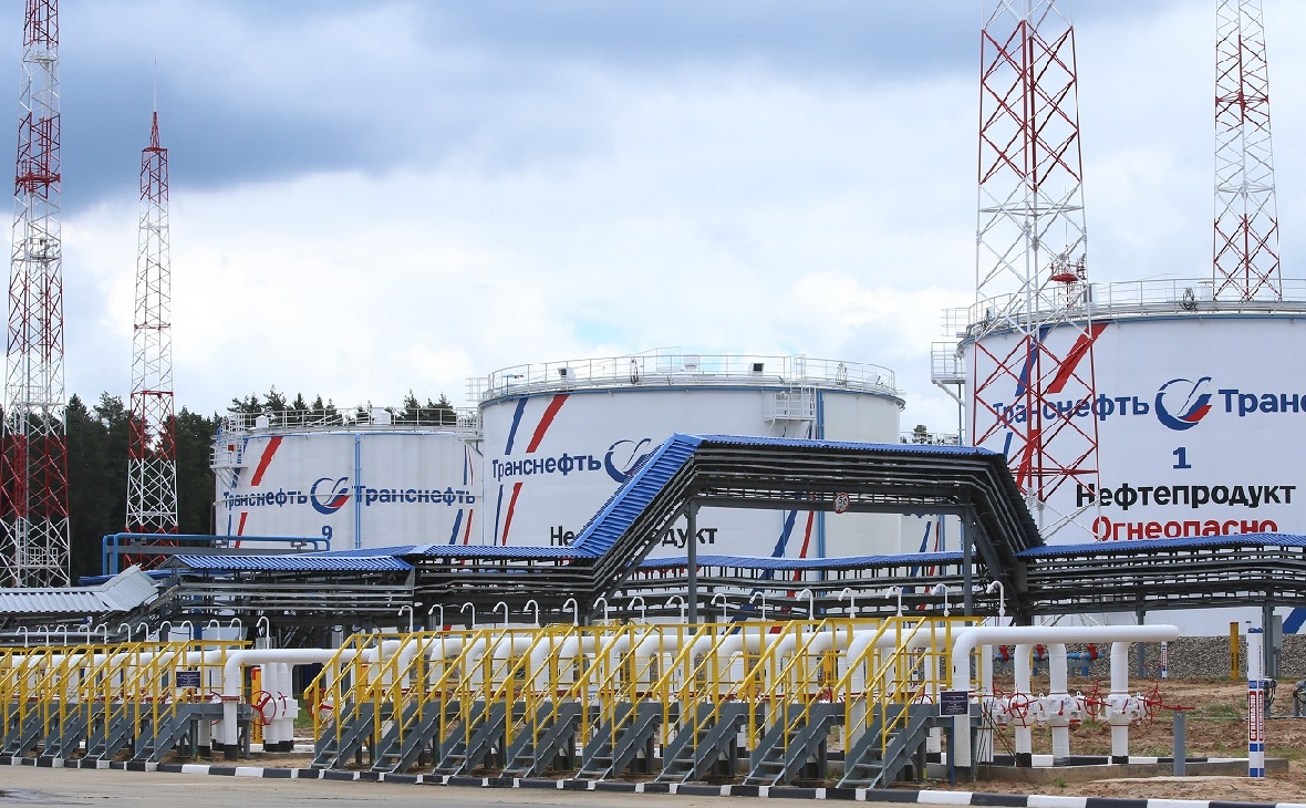 Альметьевск – Горький -2 запущен