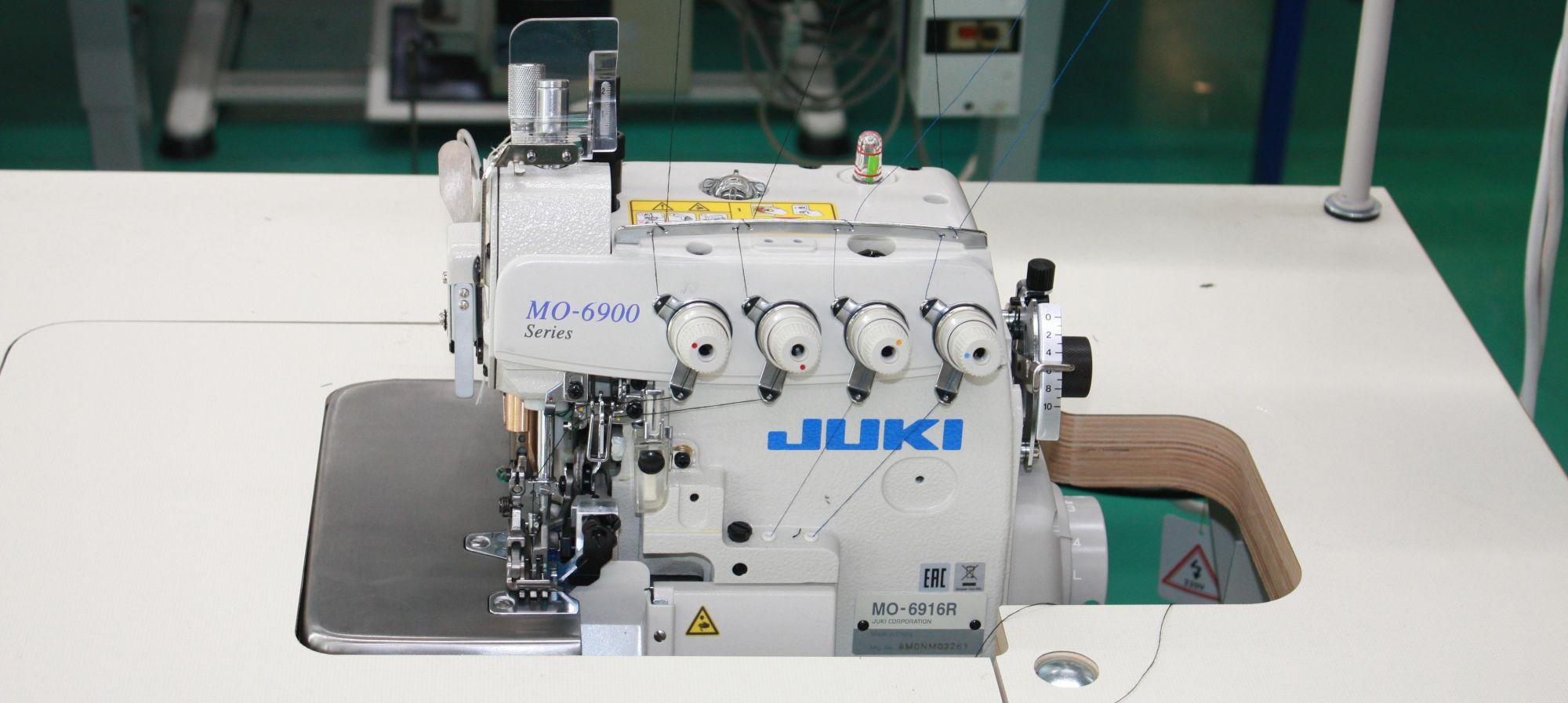 «Энергоконтракт» завершил очередной этап модернизации производства