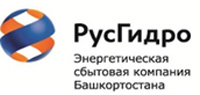 ЭСКБ ужесточает санкции к Туймазыводоканалу, задолжавшему 56 млн рубл за электроэнергию