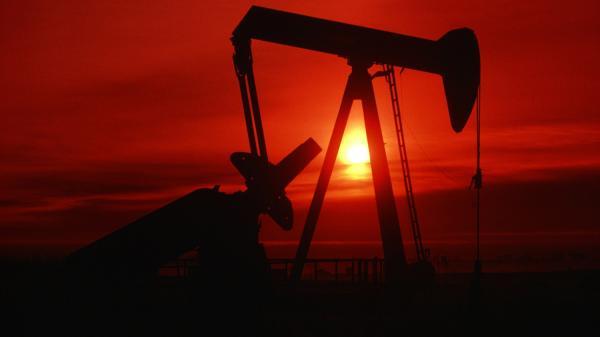 Россия бьет рекорды по нефтедобыче. И газа тоже