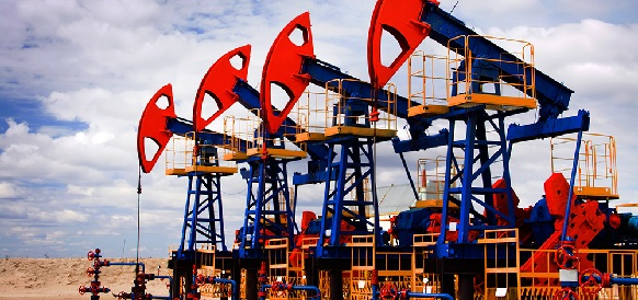 Нефтегазовые компании России возобновят работу в Сирии сразу после стабилизации обстановки