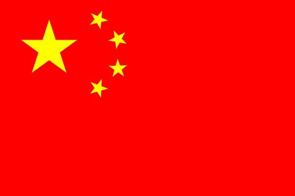 Китай все больше зависит от импорта газа