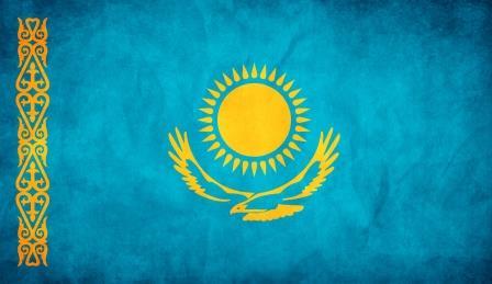 Kazakhs free Tethys staff