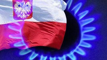 Poland's Shale Gas Hopes Buoyed by Promising Test Output
