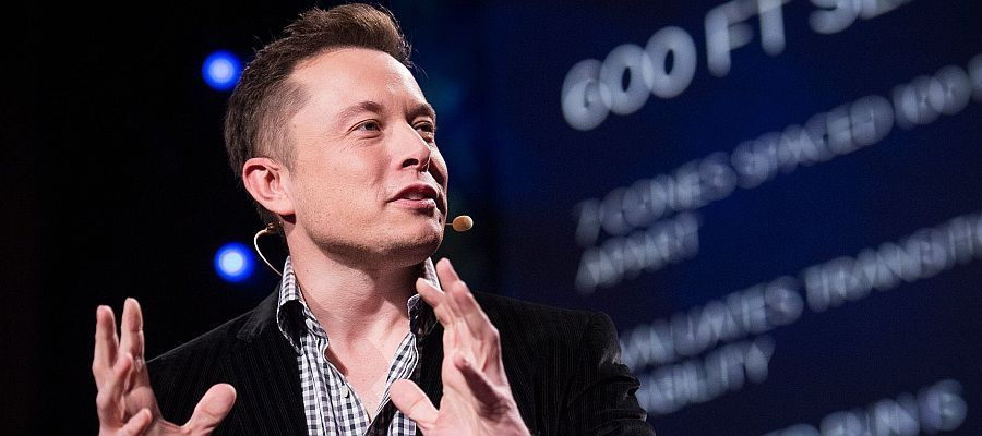 How to apply Elon Musk's $100 million carbon capture technology prize