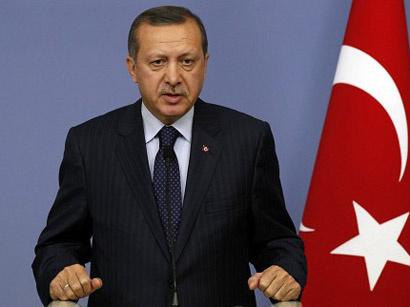 Турция и Катар обсудят вопрос поставок природного газа