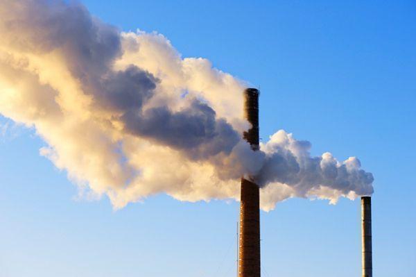 Современные технологии воздухоочистки