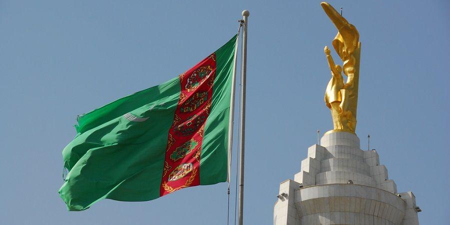 Туркменистан ратифицировал меморандум с Азербайджаном по спорному ранее  месторождению Достлук