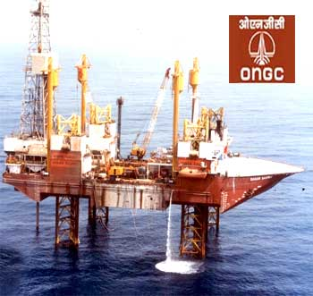 ONGC, Oil India in Mozambique Gas Field Bid