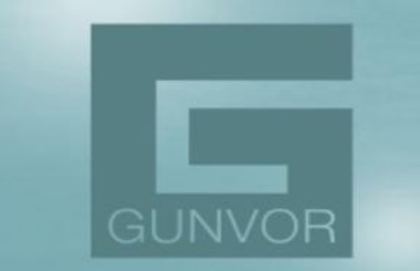 Gunvor привлекает кредит на 350 млн долл США для финансирования торговых операций в АТР