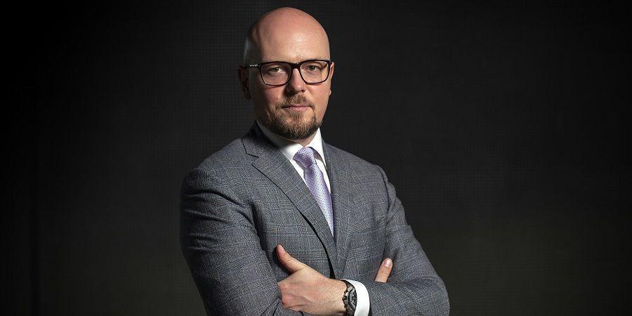 Генеральный директор НИС К. Тюрденев: «Мы не стали экономить на будущем компании»