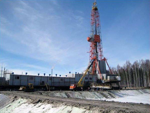 Технология интенсификации нефтепритока с применением разглинизирующего агента РР