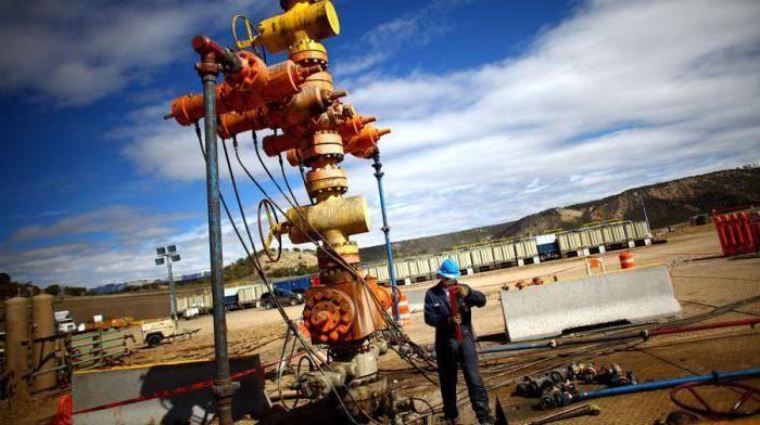 Долота с резцами PDC для бурения скважин на нефть и газ