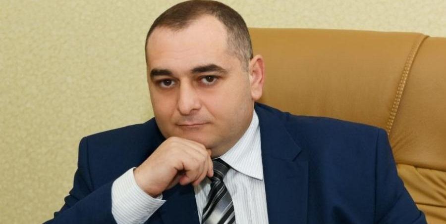 Дело о хищениях в Газпром межрегионгаз Махачкала передано в суд