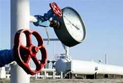 Правительство России лишает «Газпром» уверенности впотребителях