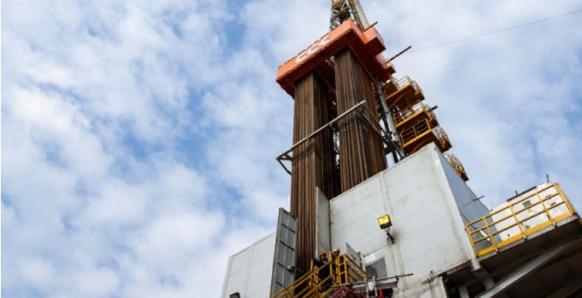 Сотрудников ССК отметили за достижения в области охраны труда, промышленной безопасности и экологии