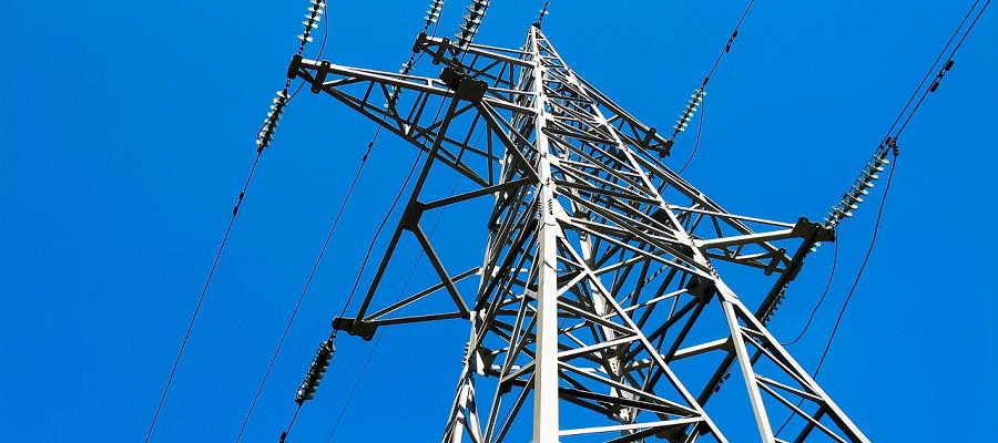 Иран почти не экспортирует электроэнергию из-за роста внутреннего спроса