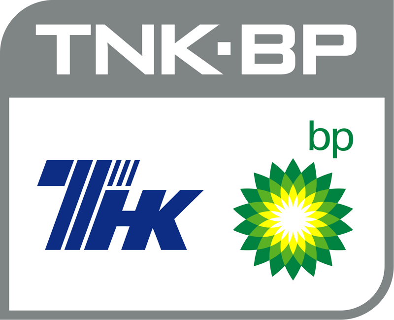 TNK-BP plans to reduce well operation costs by 10% by 2015