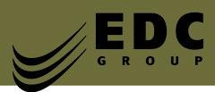 EDC хотят сделать полностью частной. Чтобы все же продать?