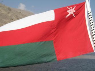 Оман предложил примирить Саудовскую Аравию и Иран и надеется убедить всех к июню 2016 г, что заморозка добычи нефти -неотвратимый шаг