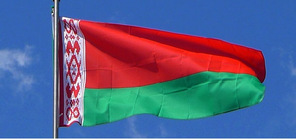 Belarus receives 1st cargo of Iranian oil