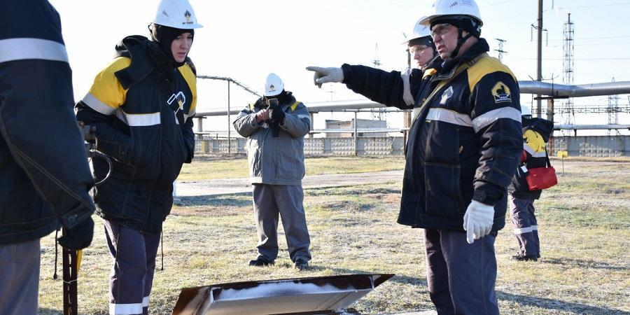 Сброс сточных вод в Саратовское водохранилище. Росприроднадзор уличил Сызранский НПЗ Роснефти в загрязнении окружающей среды