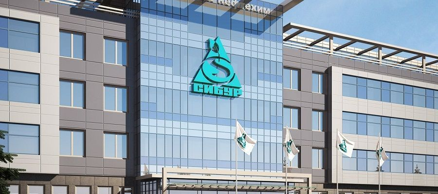 Russia´s biggest petrochemicals group SIBUR raises minimum dividend payout to 50%