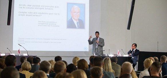 «Клуб Экспертов» вовлекает работодателей в совершенствование ОТ и ПБ