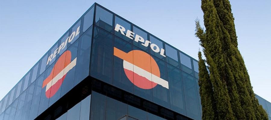 Repsol приостановила обмен нефтепродуктов на нефть с PDVSA