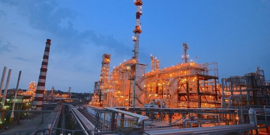 Сокращение добычи в рамках сделки ОПЕК+ может привести к нехватке нефти для Хабаровского НПЗ