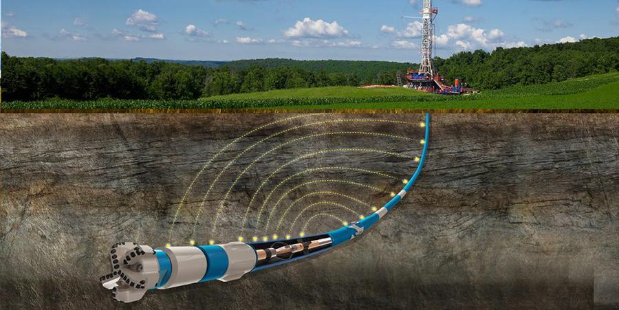 Нефтяная Компания Руснефтехим приняла участие в онлайн дискуссии на youtube канале ТЭК ТВ