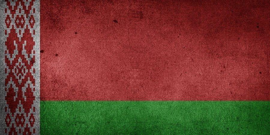 Белоруснефть начала полевые работы по разведке на Салтановском участке