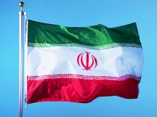 На северо-востоке Ирана бурится первая разведочная скважина