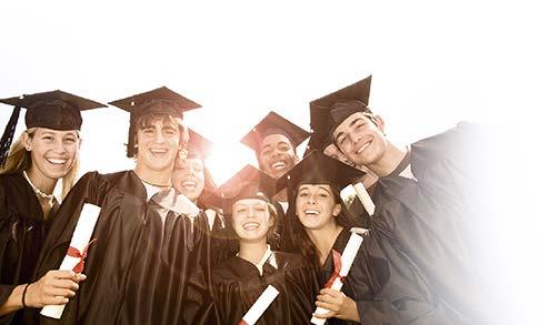 Высококлассные молодые специалисты – доминанта успешности нефтегазовой отрасли