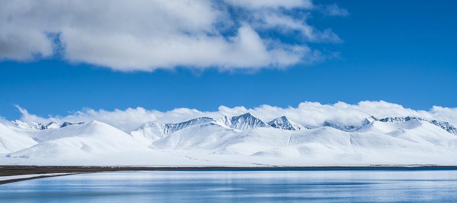 Правительство РФ утвердило план мероприятий по развитию российской Арктической зоны