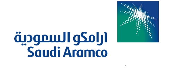 Saudi Aramco, Bahri, Lamprell Energy and Hyundai Heavy Industries sign MOU