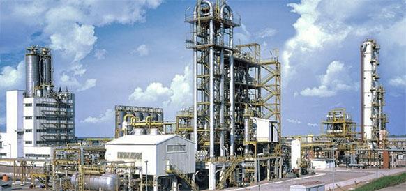 Казахстан преодолевает топливный кризис? На Павлодарском НХЗ получена 1-я партия бензина АИ-92 экологического класса К4