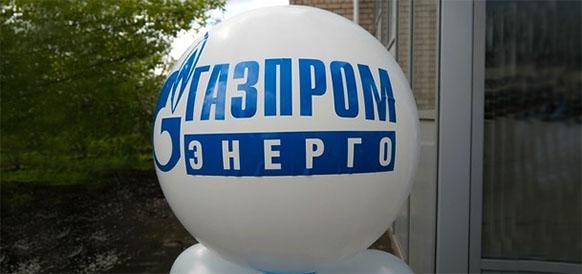 Газпром энерго повысило надежность энергоснабжения компрессорной станции Южно-Балыкская с помощью комплекс БАВР