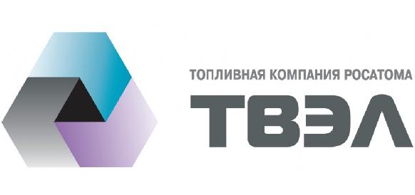 На АЭС Темелин в Чехии загружена новая модификация ядерного топлива российского производства