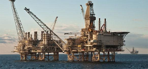 BP talks deep gas production at Azeri-Chirag-Gunashli in Azerbaijan