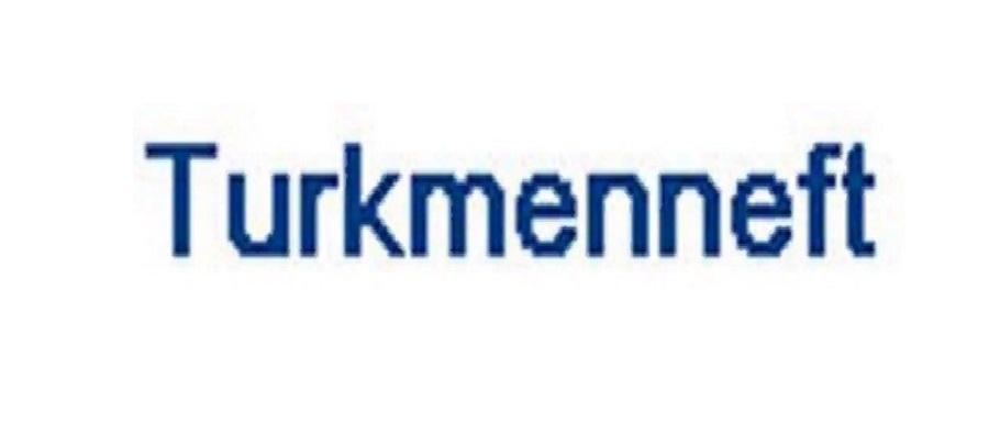 Тендеры Туркменнефти. Май 2019. Спецтехника, буровое оборудование