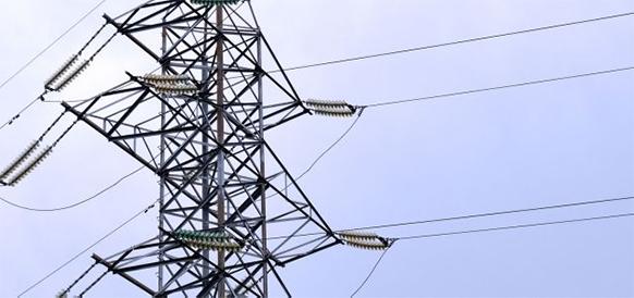 2 участка ЛЭП кузбасского разреза перестали функционировать из-за нарушений требований безопасности