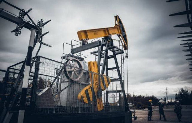 Роль ТРИЗ в условиях ухудшения структуры запасов