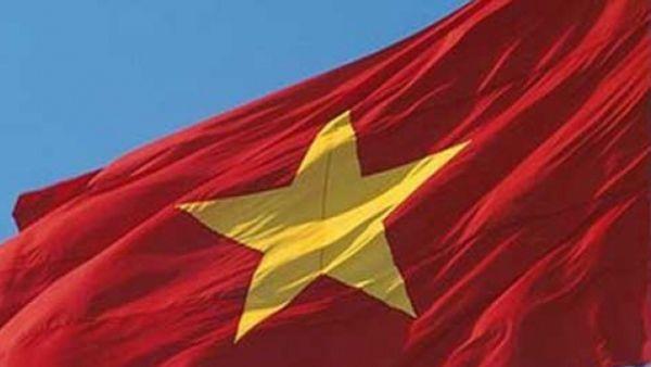 Совместная компания Зарубежнефти и PetroVietnam в 2014 г увеличила добычу нефти на 15%
