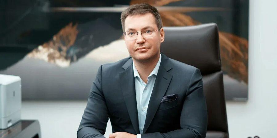 К. Кравченко: первые сотрудники «Газпром нефти» уже прошли добровольную вакцинацию от COVID-19