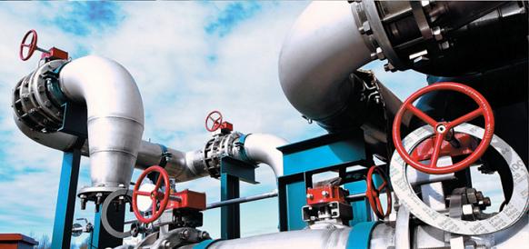 Современные ионно-плазменные технологии для упрочнения элементов арматуры оборудования ТЭК