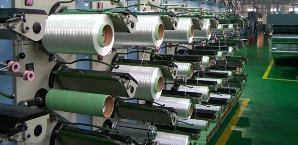Ситуация на рынке химических волокон