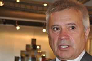 В.Алекперов докупил акции ЛУКОЙЛа на 20,6 млн долл США