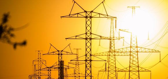 В Башкирии для решения проблемы энергодефицита, возникшего из-за роста потребления электроэнергии, проведут реконструкцию электростанций
